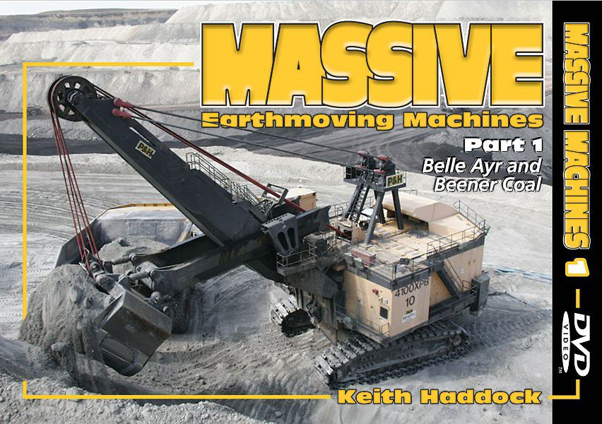 Massive-Earthmoving-Machines-Pt-1-smc