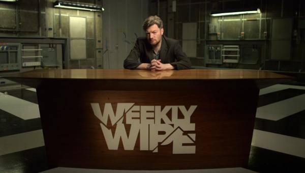 Weekly-Wipe