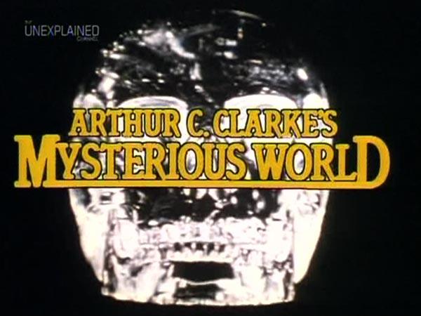 arthur_c_clarke_mysterious_world_a