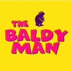 The Baldy Man