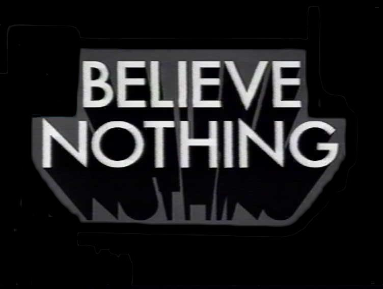 believetitle