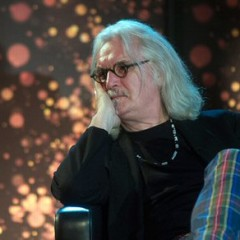 Billy Connolly – Who Do You Think You Are?