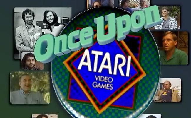 once-upon-atari
