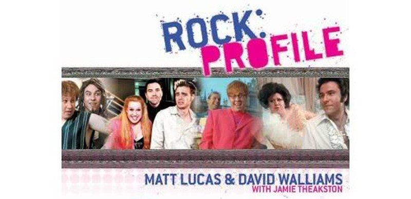 rockprofile