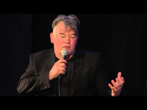 stewartlee-herring