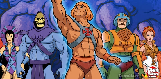 He-Man-and-the-Masters-of-the-Youtubeniverse