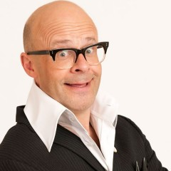 Harry Hill – 2015-02-06 – Front Row