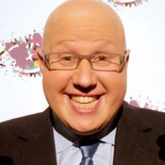 Matt Lucas – 2015-02-27 – The Mirror
