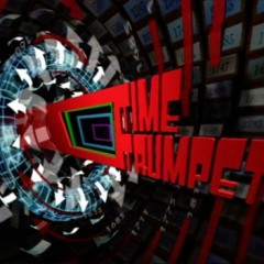 Time Trumpet (UK Satire – 2006)