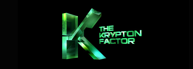 The-Krypton-Factor