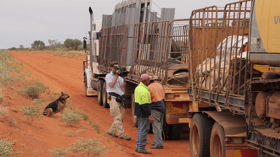 outbacktruckers