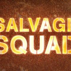 Salvage Squad