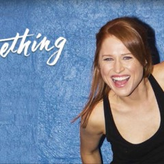 Twentysomething (Aus – sitcom)