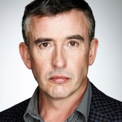 Steve Coogan – Election video for Labour