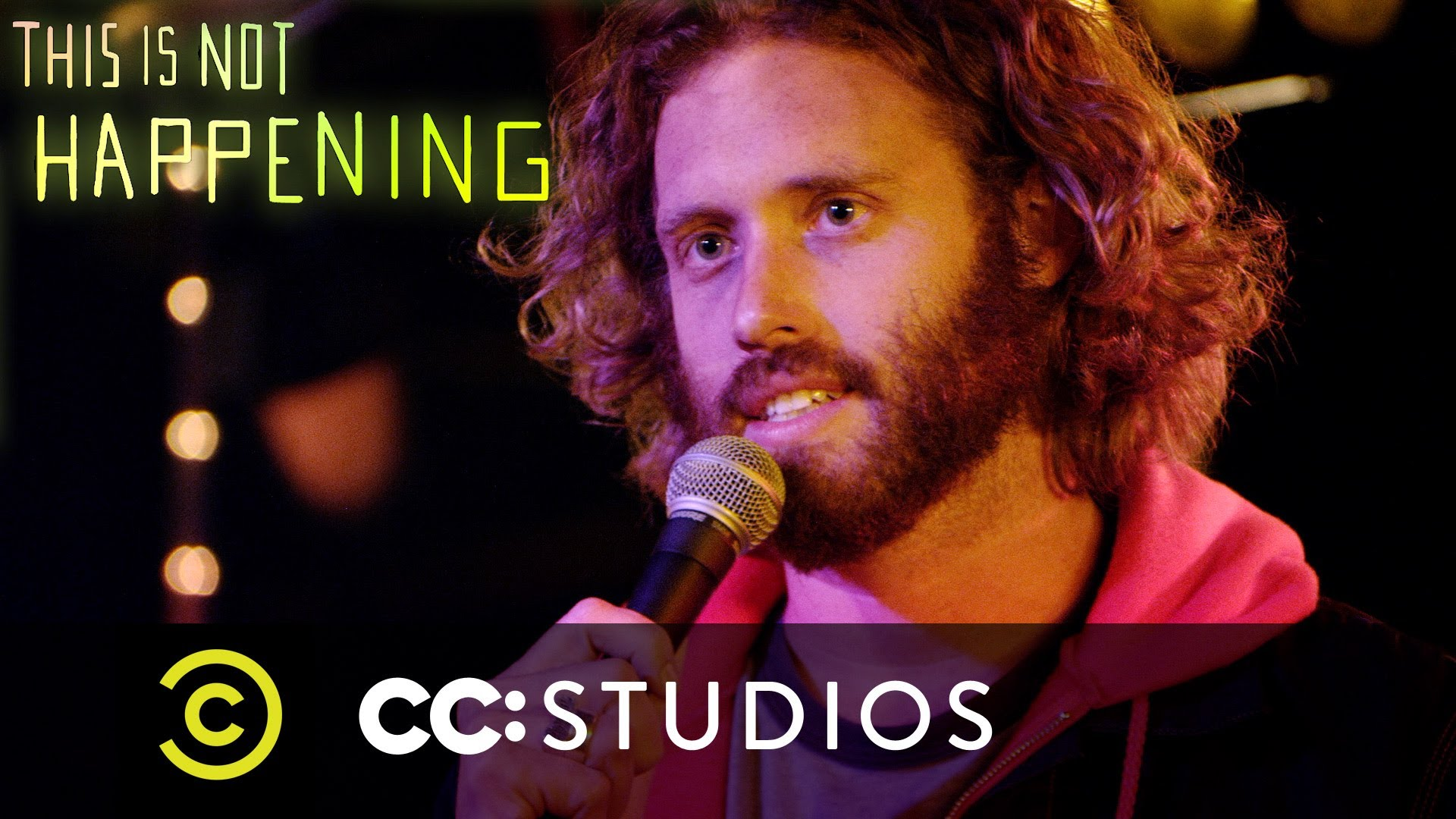 comedycentral-happening