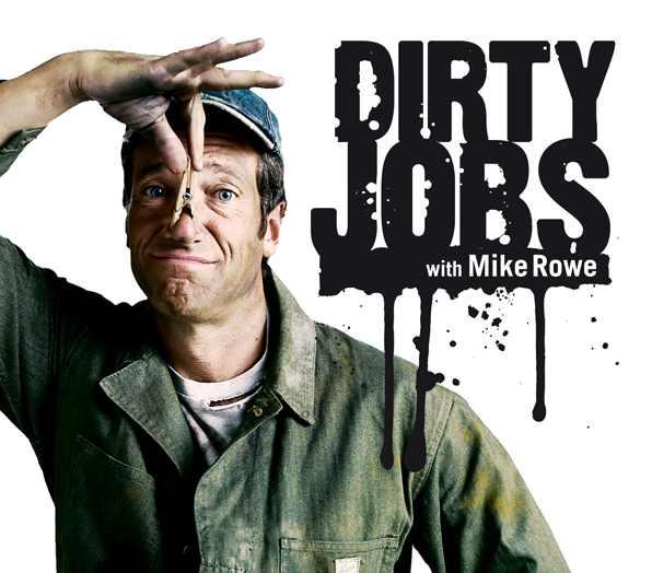 dirtyjobs