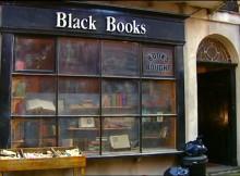 Black_Books_shop