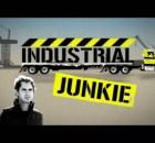 industrialjunkie