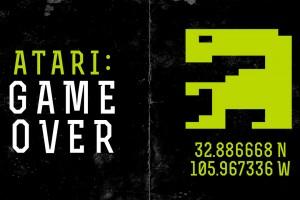 atari-gameover