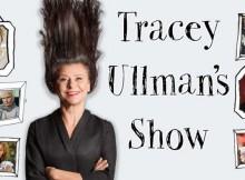 traceyullman