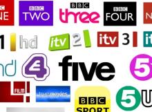 tv-channels