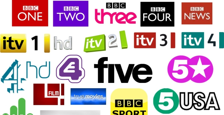 The best free streaming UK tv sites
