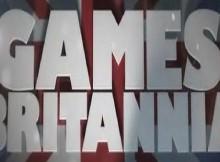 gamesbritannia