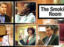 smoking-room-large-poster-950
