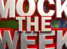 mocktheweek
