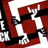 Macintyre – Nazi Hate Rock (Eng – Doc – 2006)