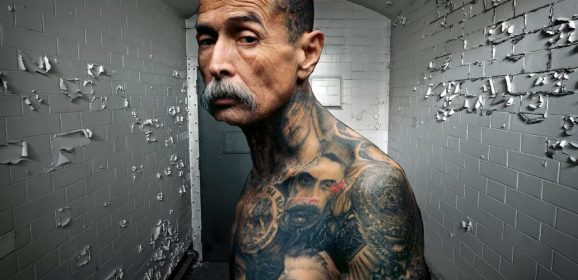 Prison Documentaries
