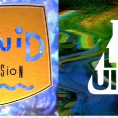 Liquid TV (animation)