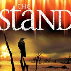 The Stand (US – drama – 1994)