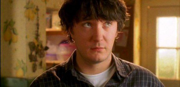 How Do You Want Me? (eng – sitcom – Dylan Moran)