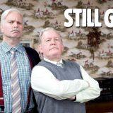 Still Game – s8 (Sco – sitcom)