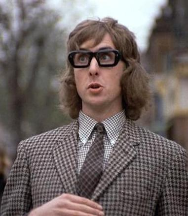 http://couchtripper.com/pics/comedy/EricIdle.jpg
