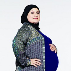 Arab Australian comedians on religious jokes