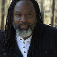 Reginald D Hunter's Songs of The South (complete)