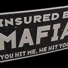 Trevor McDonald – The Mafia