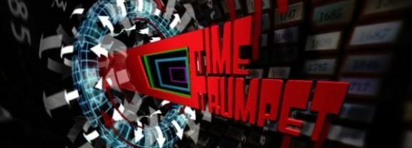 Time Trumpet (UK Satire – 2006)