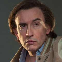 Alan Partridge – text interviews