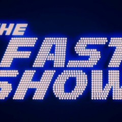 The Fast Show – Rowley Remix