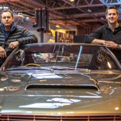 For The Love of Cars – s2