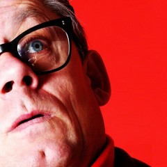 John Shuttleworth – 2015-06-11 – Radcliffe and Maconie