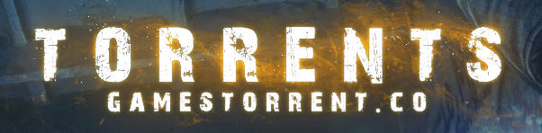 Gamestorrent.co