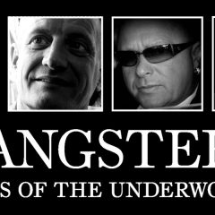 Faces of the Underworld (UK – doc – crime)