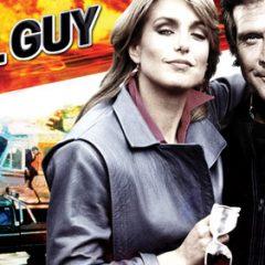 The Fall Guy (US – Drama)