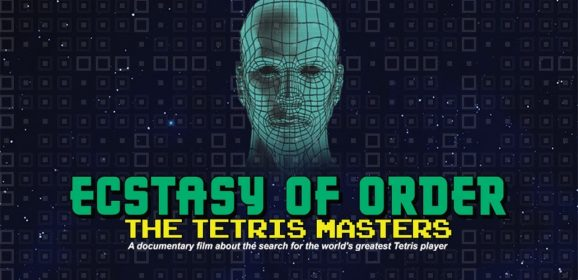 Tetris (games)