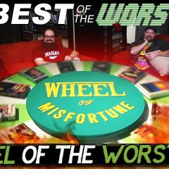 Best Of The Worst (youtube)