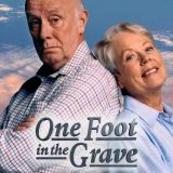 One Foot In The Grave – s2 (Eng – sitcom)